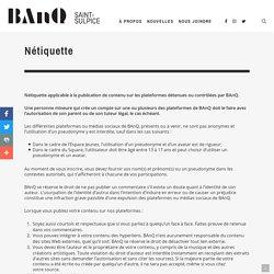 BAnQ SAINT-SULPICE: TRANSFORMER, INNOVER, CRÉER!