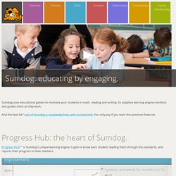 """Kids Online Math Games . """"Sheppard offers everything from early math"""
