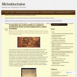 Michelduchaine