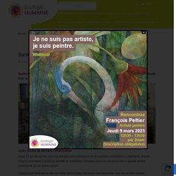 Sunleavs est le projet d'une start-up varoise