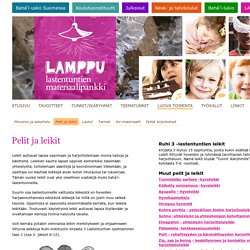 Suomen baha'i-yhteisö