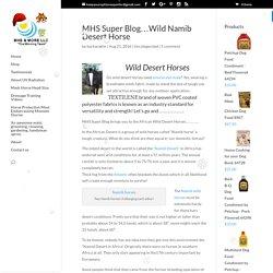 Black horse head mask - mhssuperblog