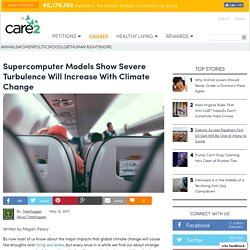 supercomputer-models-show-severe-turbulence-will-increase-with-climate-change