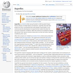 Superflex - Wikipedia