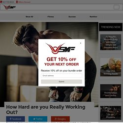 Syf® Supplement And Bodybuilding Weight Loss Solution