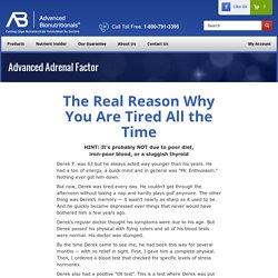 Advanced-Adrenal-Factor-ABFSBSRJ15
