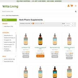 EcoNugenics Products