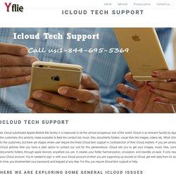 Online Customer Service Phone Number USA