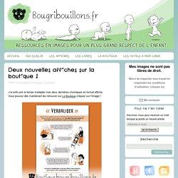 Sur la boutique - BougribouillonsBougribouillons