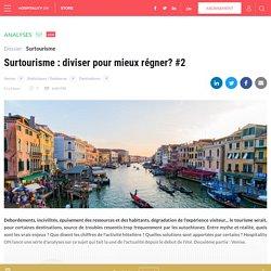 Surtourisme... #2 Venise - HOn
