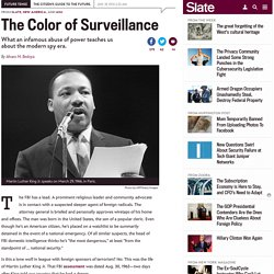what_the_fbi_s_surveillance_of_martin_luther_king_says_about_modern_spying.single