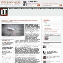 bourget-2015-un-arsenal-techno-pour-surveiller-les-drones-malveillants