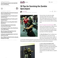 10-tips-for-surviving-the-zombie-apocalypse?skyline=true&s=i from io9.com