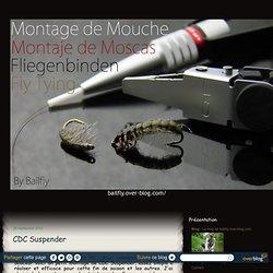 CDC Suspender - Le blog de bailfly.over-blog.com