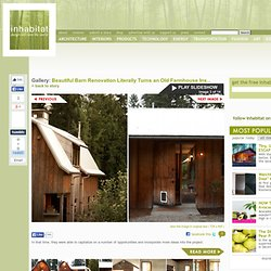 Sustainable Design Innovation, Eco Architecture, Green Building