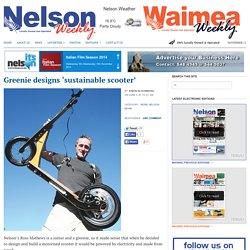 Waimea Weekly NewspapersNelson Weekly