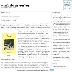 El blog de las comas, los sustantivos, los libros y las cursivas