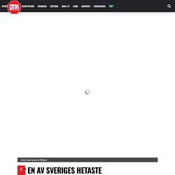 Är en av Sveriges hetaste MMA-talanger - nu ska han utvisas - MMAnytt.se