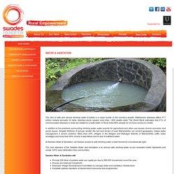 Swades Foundation Org