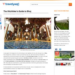 Kutch Tourism Gujarat