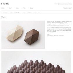 SWBK » Réspirer
