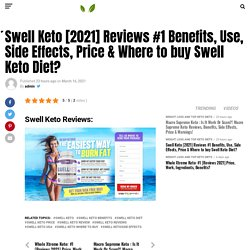Reviews, Use, benefits, Side Effects, Where to buy