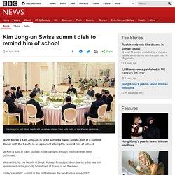 www.bbc