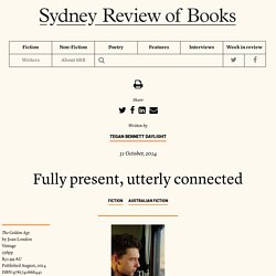 sydneyreviewofbooks