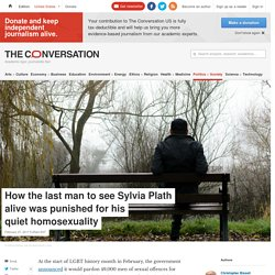 theconversation