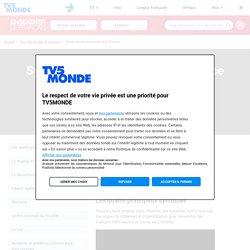 Symboles et emblèmes de la France
