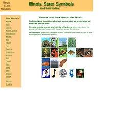Symbols Homepage