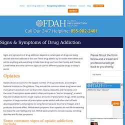 Drug Treatment Programs In Florida