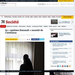 Le « système Dassault » raconté de l'intérieur