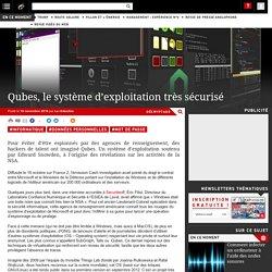 Qubes, le système d'exploitation très sécurisé