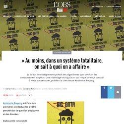 Rue89 - L'Obs