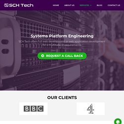 Remote Systems Engineering Support