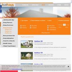www.Ibudhaus.pl