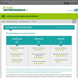 Café Hôtel Restaurant : êtes-vous fait pour ce secteur ? jesuisentrepreneur.fr