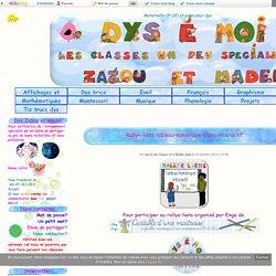Rallye-liens tableau-numérique-blanc-interactif