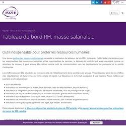 les-solutions-paie-rh