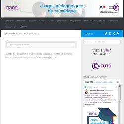 Tablettes Ipad en Français