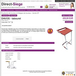 Direct-Siege