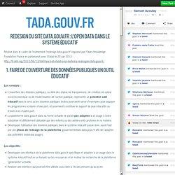 tada.gouv.fr