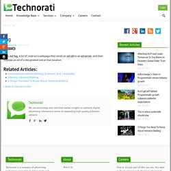 Tag Index - Technorati
