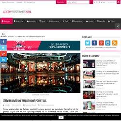 www.objetconnecte