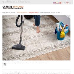 Buy best range of rugs