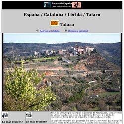 Page web des videos de visite de la ville