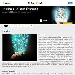TalentItaly
