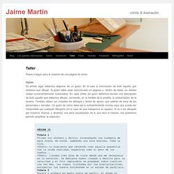 Jaime Martín