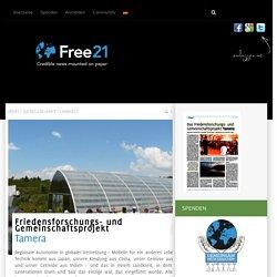 Free21 NewsONpaper